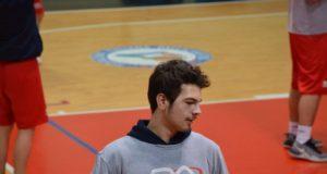 Lorenzo Ciancabilla