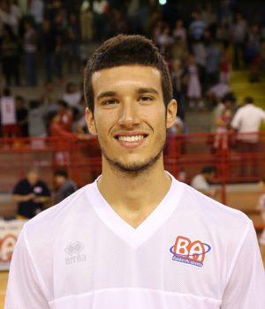 Alessandro Panzieri